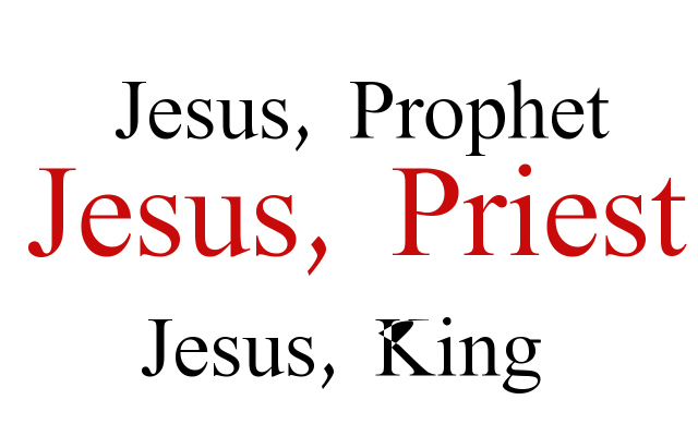 sermon graphic