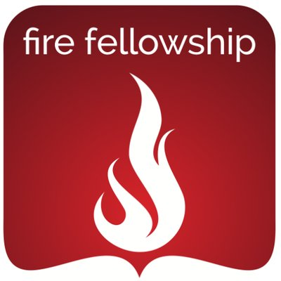 Logo of the Fellowship of Independent Reformed Evangelicals